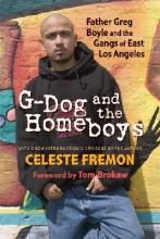 Fremon, Celeste G-Dog and The Homeboys