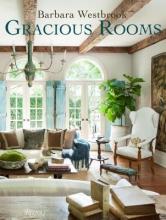 Westbrook, Barbara Gracious Rooms