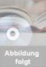 Scheffler, Axel Pip and Posy: The Bedtime Frog