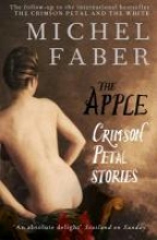 Faber, Michel The Apple