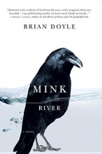 Doyle, Brian Mink River