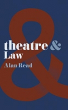 Read, Alan Theatre and Law