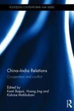 China–India Relations
