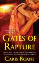 Roane, Caris Gates of Rapture