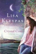 Kleypas, Lisa Crystal Cove