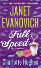 Evanovich, Janet,   Hughes, Charlotte Full Speed