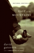 Guterson, David East of the Mountains