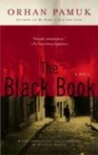 Pamuk, Orhan,   Freely, Maureen The Black Book