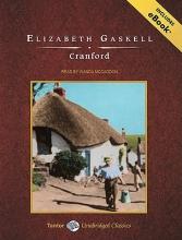 Gaskell, Elizabeth Cleghorn Cranford