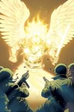 Tomasi, Peter J. Light Brigade