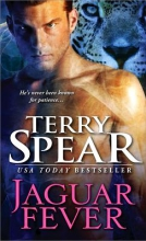 Spear, Terry Jaguar Fever
