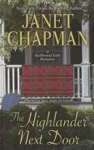 Chapman, Janet The Highlander Next Door
