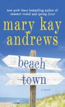 Andrews, Mary Kay Beach Town