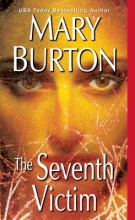 Burton, Mary The Seventh Victim