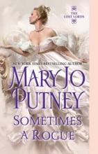 Putney, Mary Jo Sometimes a Rogue