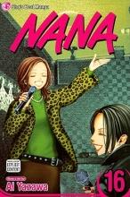 Yazawa, Ai Nana 16