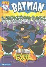 Lemke, Donald Batman