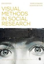 Marcus Banks,   David Zeitlyn Visual Methods in Social Research