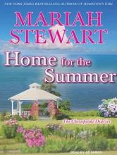 Stewart, Mariah Home for the Summer
