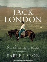 Labor, Earle Jack London