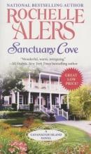 Alers, Rochelle Sanctuary Cove