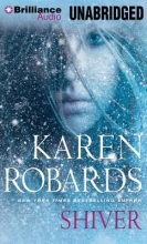 Robards, Karen Shiver