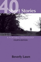 Lawn, Beverly 40 Short Stories