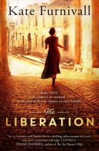 Furnivall, Kate The Liberation