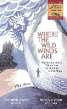 Nick Hunt Where the Wild Winds Are