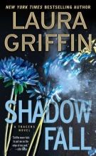 Griffin, Laura Shadow Fall