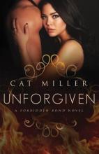 Miller, Cat Unforgiven