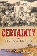 Bevine, Victor Certainty