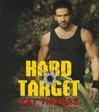 Thomas, Kay Hard Target