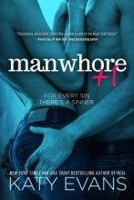 Evans, Katy Manwhore+1