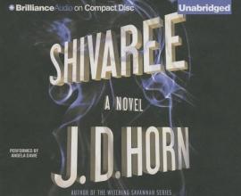 Horn, J. D. Shivaree