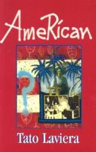 Laviera, Tato American