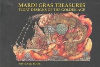 Schindler, Henri Mardi Gras Treasures
