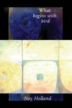 Holland, Flournoy What Begins with Bird