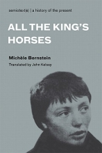 Bernstein, Michele All the King`s Horses