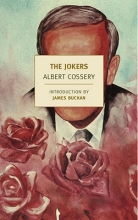 Cossery, Albert The Jokers