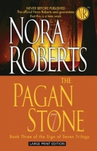Roberts, Nora The Pagan Stone