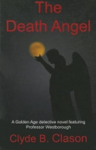 Clason, Clyde B. The Death Angel