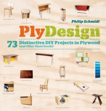Schmidt, Philip Plydesign