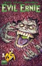 Seeley, Tim Evil Ernie Volume 2