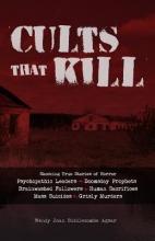Agsar, Wendy Joan Biddlecombe Cults That Kill