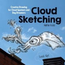 Feijoo, Martin Cloud Sketching