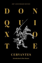Saavedra, Miguel De Cervantes Don Quixote of La Mancha