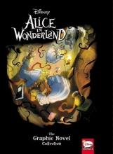 Disney Disney Alice in Wonderland