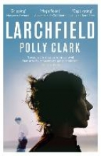 Polly,Clark Larchfield