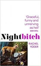 Rachel Yoder, Nightbitch